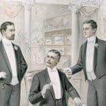 Vad det innebär att vara en gentleman - historia och nutida betydelse