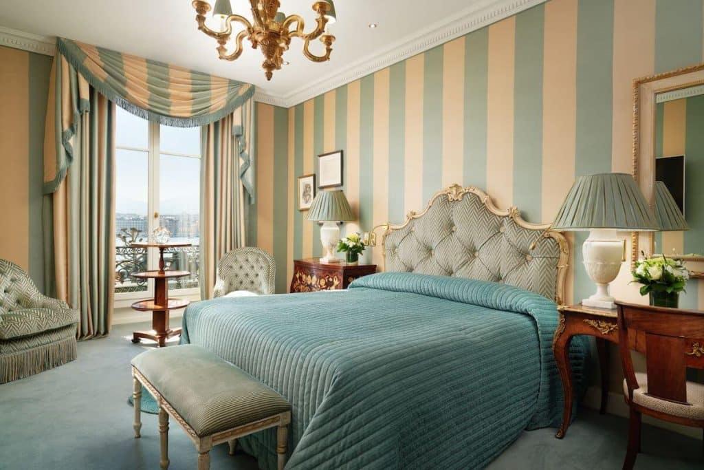hotell regency