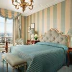 9 hotell inspirerade av regencyepoken