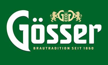 gösser österrikisk öl sverige