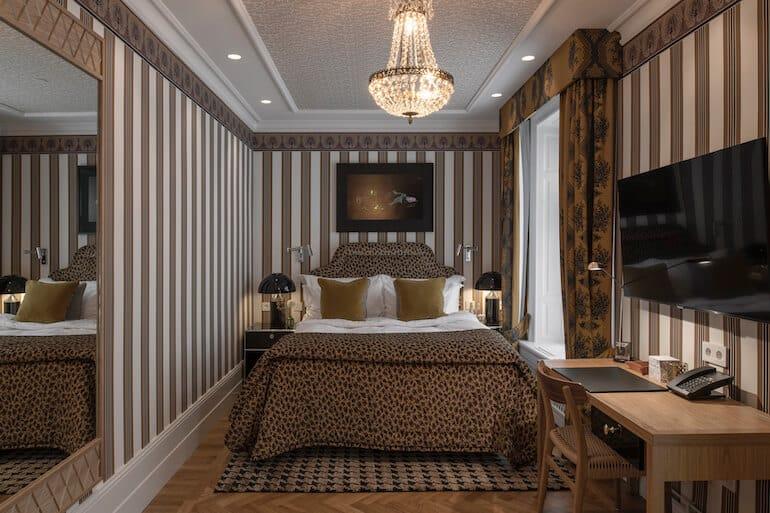 grand hotel sviter 2021