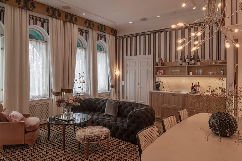 grand hotel nya rum 2021