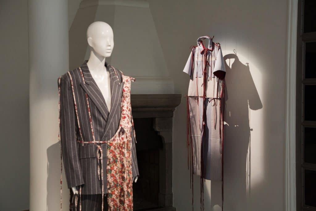 modeutställningar stockholm 2021