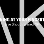 Nordiska Kompaniet introducerar Live Video Shopping