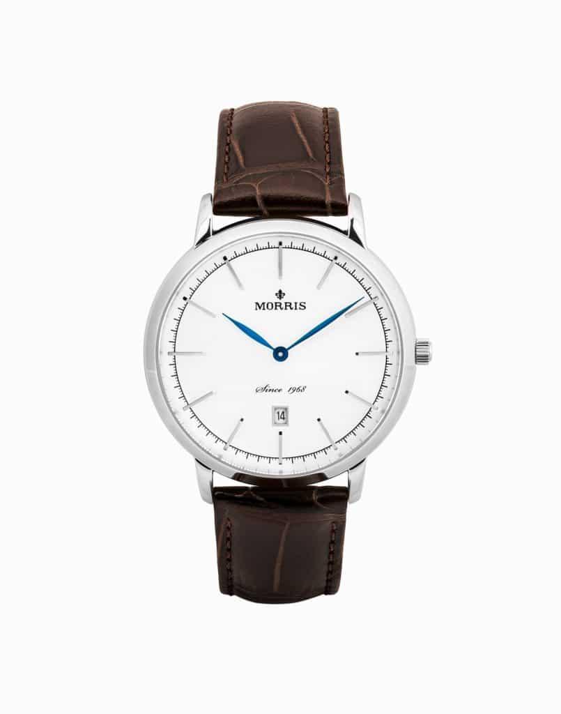 klockor för män