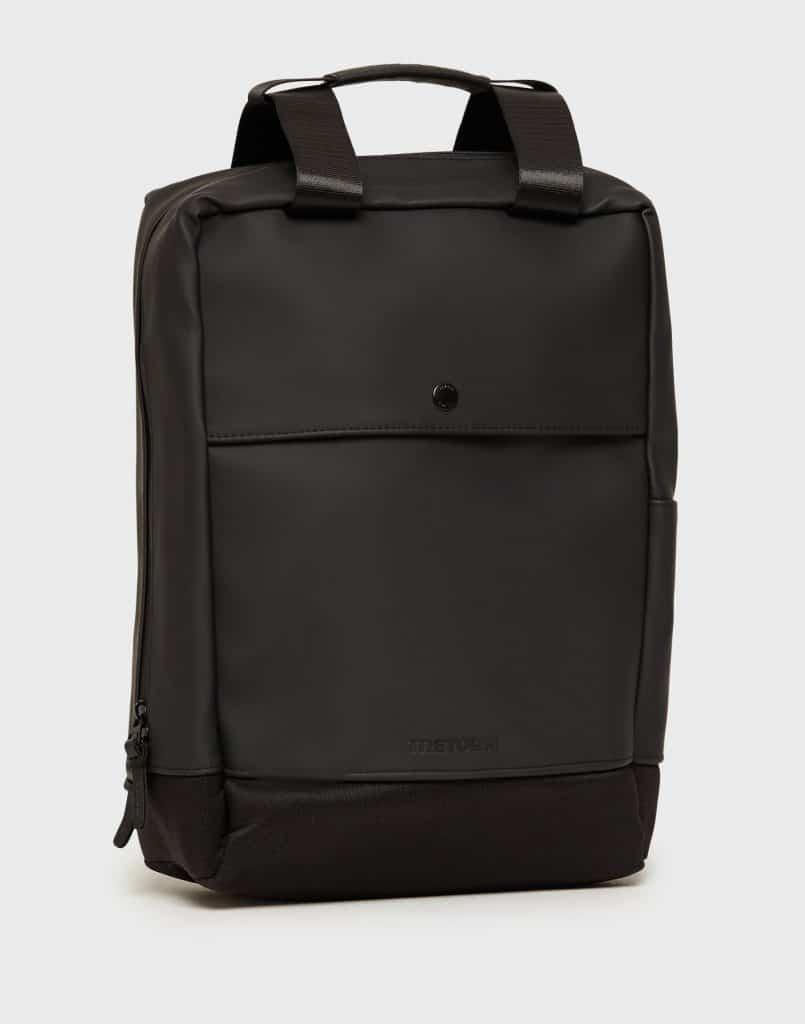 bästa ryggsäckar mot regn
