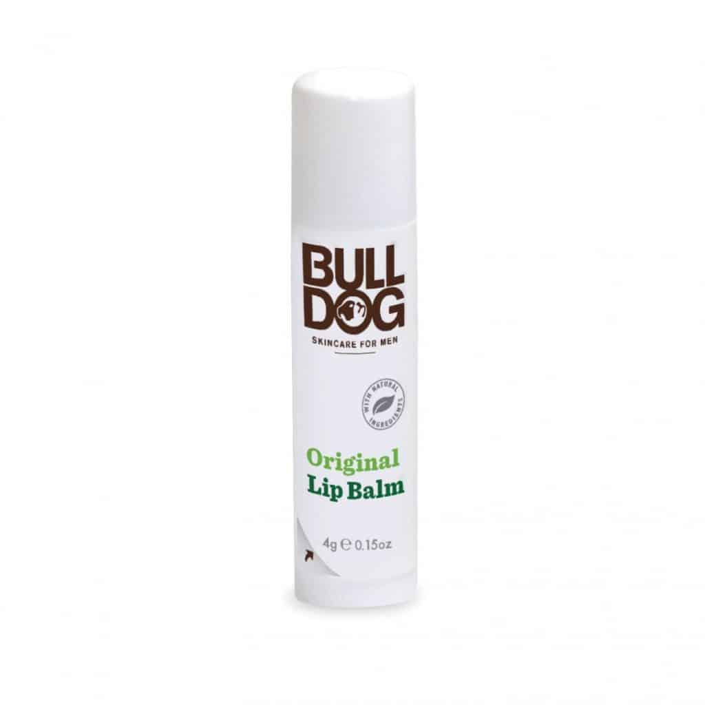 bästa produkter för spruckna läppar