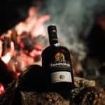 Bunnahabhain Toiteach A Dhà - Populär rökig maltwhisky nu i Sverige