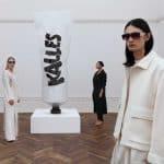 Ikoniska Kalles Kaviar får nytt utseende – Inleder samarbete med Chimi Eyewear