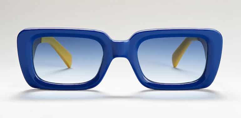 solglasögon kalles kaviar Chimi eyewear