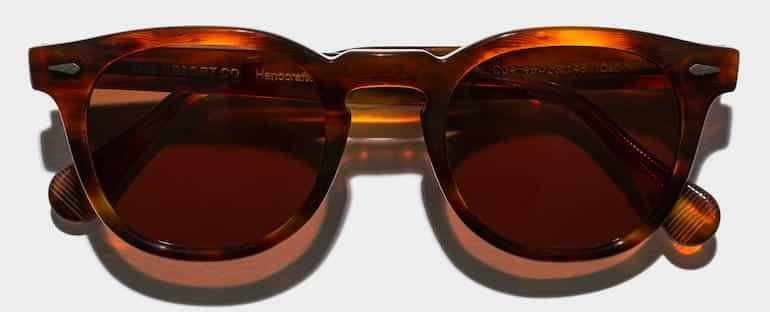 nya stiliga solglasögon för män vår sommar 2021