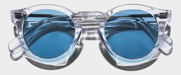 solglasögon herr vår sommar 2021