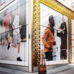 UNIQLO öppnar sin tredje butik i Sverige