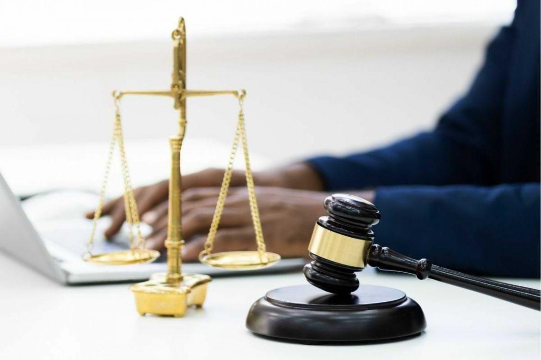jurist online