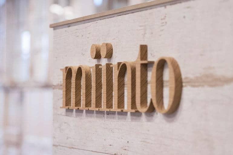vad är Miinto