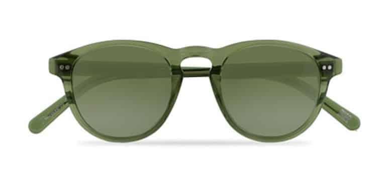 snygga solglasögon herr vår sommar 2021