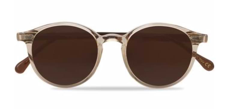 snyggaste solglasögon vår sommar 2021