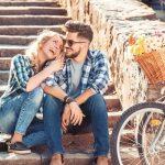 Drygt ett år in i pandemin – längtan efter ett seriöst förhållande ökar bland svenska singlar