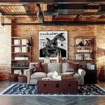 7 kreativa sätt att göra ditt hem mer personligt