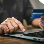 Tips för hur du använder kreditkort till din fördel