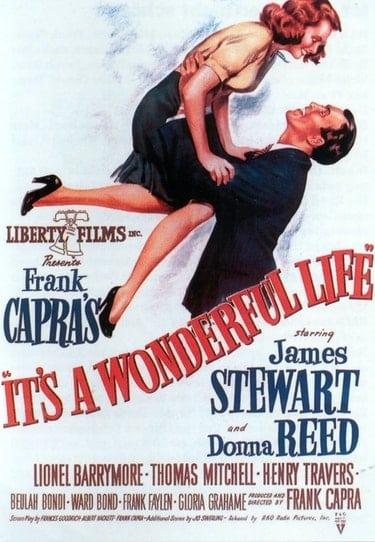 se filmen livet är underbart online