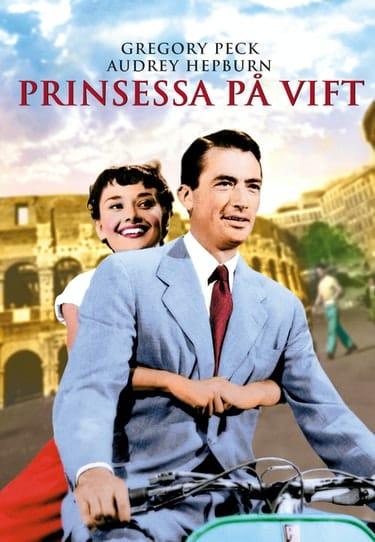 1950-talets största filmklassiker