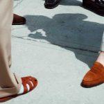 Skomode 2021 - skomodellerna du måste ha denna vår och sommar!