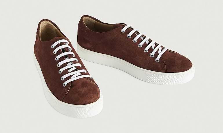 sneakers 2021 herr