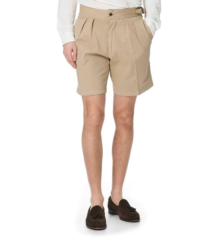 snygga shorts sommaren 2021