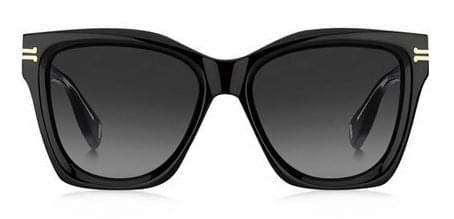 solglasögon till mors dag