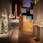 Utställningen Hyperinflation – ofrivilliga miljonärer och värdelösa pengar öppnar imorgon på Ekonomiska museet