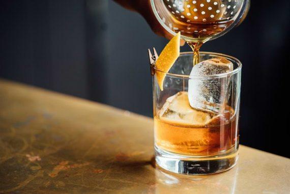 world whisky day 2021