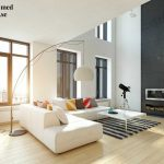 Tips för dig som funderar på att hyra ut din lägenhet
