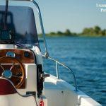 Vad du bör tänka på när du väljer båtförsäkring