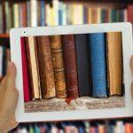 Här är de e-böcker som har flest läsare från början till slut