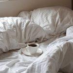 Olika typer av sängar - välj rätt typ