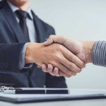 Bästa tipsen för dig som vill ta lån