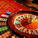 Casino utan svensk licens - en ny riktning för spelutvecklingen i Sverige