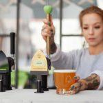 Gotlands Bryggeri gör öl-cider-hybrid inspirerad av Stephen King