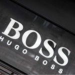 Shop and Save hos HUGO BOSS - Handla och spara pengar