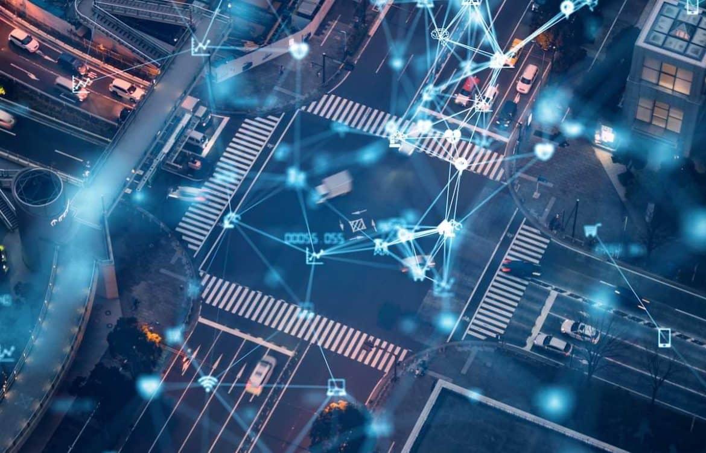 hur ser våra städer ut i framtiden