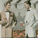 Livet efter corona - Hur vi klär oss efter pandemin