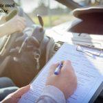 Tips för dig som vill ta körkort