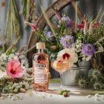 Årets upplaga av Koskenkorva 7 Botanicals har lanserats