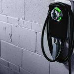 Laddboxar för elbil - Vad du bör tänka på vid köp av laddbox för hemmet