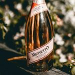Anrika italienska Mionetto lanserar en ekologisk roséprosecco