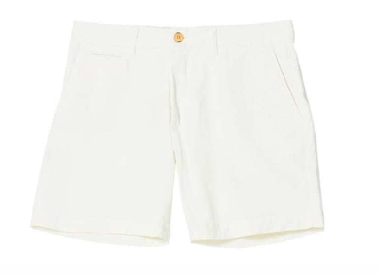 snyggaste shorts för män sommar 2021