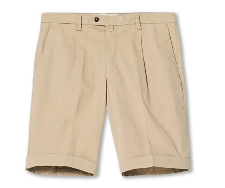 snyggaste shorts för män 2021