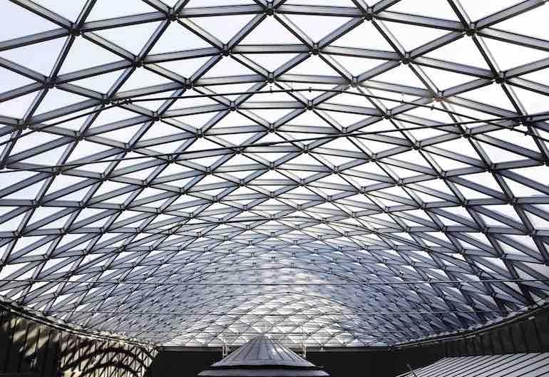 villa Dagmar stockholm öppnar 6 maj 2021