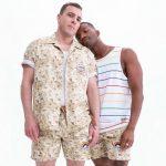Dockers® firar Pride med en könsneutral limited edition-kollektion